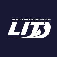 LIT-LOG
